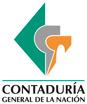 Logo-contaduria